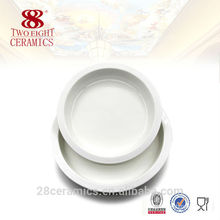 Wholesale enamel ware, buffet tray, dishes plates