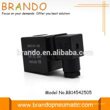Trading & Supplier Of China Produtos Bobinas solenóides industriais personalizadas
