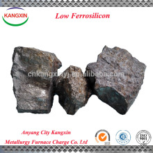 High quality ferro silicon fesi Briquette