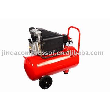 Compressor de ar pistão 50L