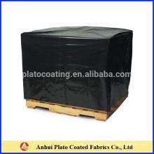 Plastic Pallet cover bag