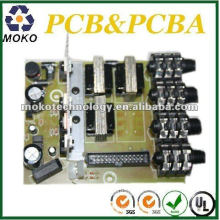 Induction Cooker Pcb Board Assembly