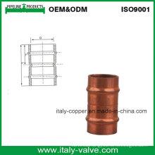En1254 Copper Solder Ring Coupling (AV8030)