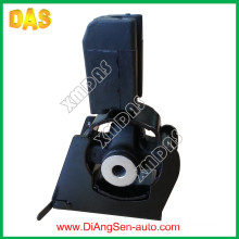Auto Rubber Parts Engine Mount for Toyota Corolla (12631-0D220, 12361-22110, 12361-0D231)