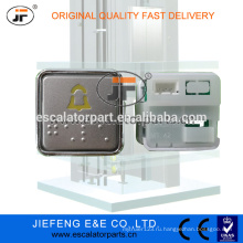 Кнопка JFOTIS CHVF Кнопка включения лифта A3N31549