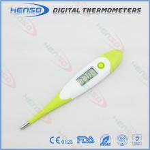 Henso termómetro digital médico