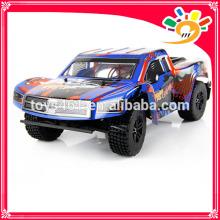 WL toys L222 version brushless moteur rc haute vitesse rc radio control voiture rc