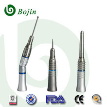 Colonne vertébrale produits Instruments chirurgicaux orthopédiques ouvertes foret