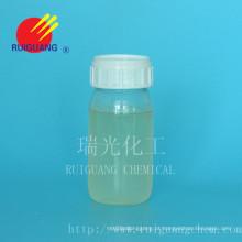 Penetrante N resistente a álcali para pré-tratamento