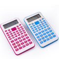 12 digits electronic student scientific calculator