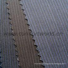 Tissu de T/R pour uniforme