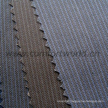 T/R fabric for uniform
