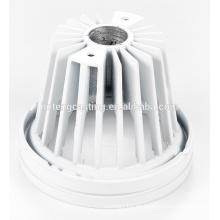 Factory Supply OEM-und ODM-Service für Aluminium-Kühlkörper für LED