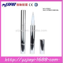 L125-B11 empty lip pencil