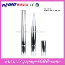 L125-B11 lápis de lábio vazio
