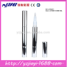 L125-B11 пустой карандаш для губ