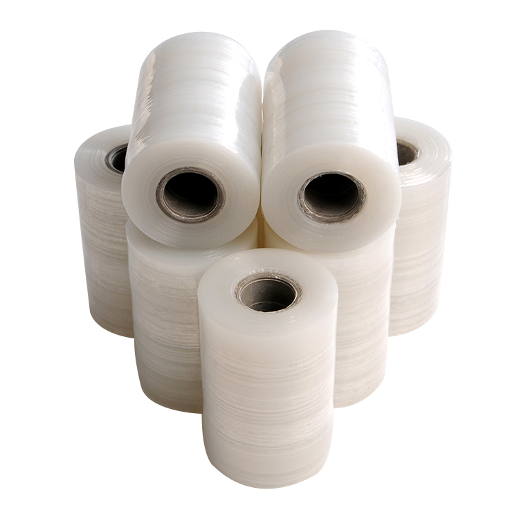 stretch-film-top-quality-lldpe (1)