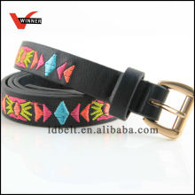 Popular PU Elastic Belts