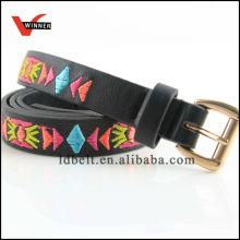 Popular PU Elastic Belts