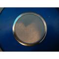 Filtro de malha de arame galvanizado Disc6