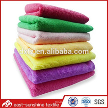 Promotional 260gsm micro fiber cloth,Microfiber lens cloth/eyeglasses cleaning cloth