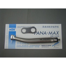 NSK Pana Max Dental High Speed ​​Handstück