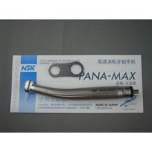 NSK Pana Max Dental High Speed Handpiece