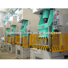 Exzenterpresse, Stanzpresse, Druckmaschine, mechanische Presse