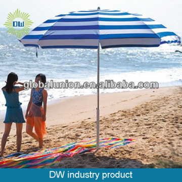 beach umbrella cheap price wholesale