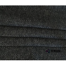 High End Woven Wool Fabric