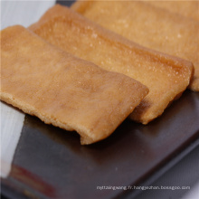 vente en gros inari produits de tofu sauté manufacure