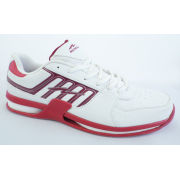2013 New Bright Color Man / Womans Running / Colorful Lightweight Tennis Shoes