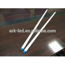 ARK A series(Euro) VDE CE RoHs approved, 0.6m/8w, single end power led tube warm white with LED starter, 3 years warranty