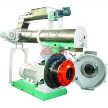 Gute Qualität FCPM520 Holz machen Maschine
