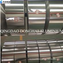 Papel de aluminio desechable rollo grande para la cocina