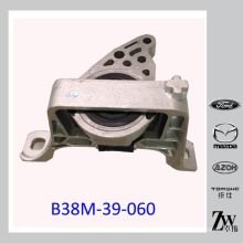 Genuino Motor de montaje para Mazda 3 coche OEM B38M-39-060