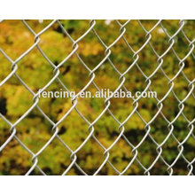 Chain Link Fence hot sale