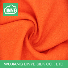 wrinkle free breathable fabric for garment