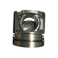Deutz Engine Parts TCD2012 piston 98mm 0428 5668