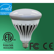 Bluetooth Dimmable R30 LED Birne / Flutlicht