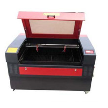 Laser Cutter (RJ-1280)