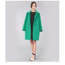 High Quality 2016 New Slim Windbreaker Coat for Women