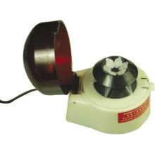 Laboratory Low Speed Mini Centrifuge