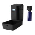 Small Area Aroma Device Scent Fragrance Diffuser