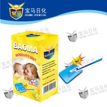 Estera para mosquitos Baoma Baby