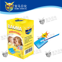 Baoma Baby Mosquito Mat