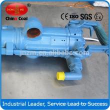 YT23D Air Leg Rock Pneumatic Drill