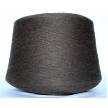 Natural Worsted/Spinning Yak Wool/ Tibet-Sheep Wool Crochet Knitting Fabric/Textile/Yarn