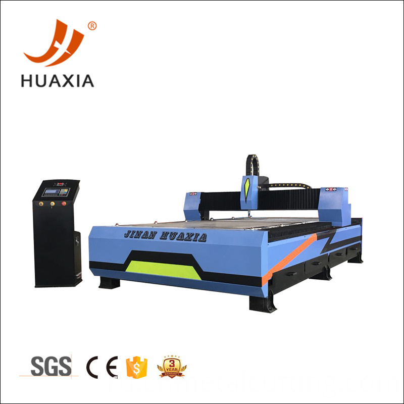 Table Cutter Machine