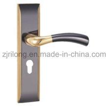 Cerradura de puerta de diseño nuevo para mango Df 2720